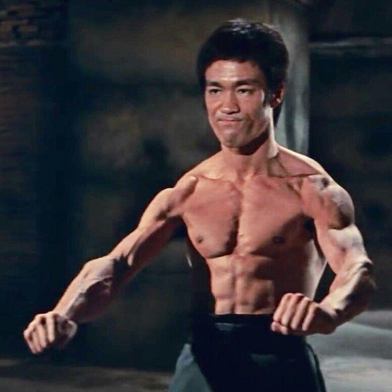 Bruce Lee Way Of Dragon Bruce Lee Martial Arts Bruce Lee Photos Bruce Lee