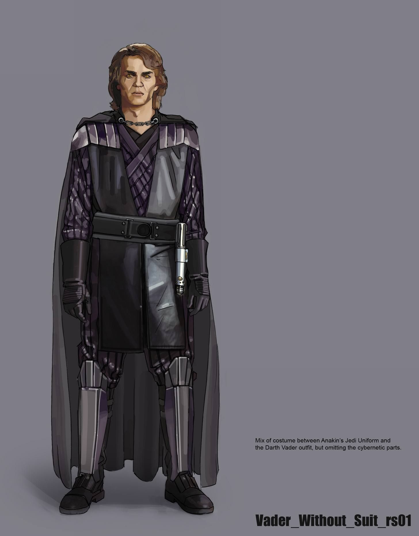 Star Wars Battlefront Iv Concept Art Frd Star Wars Concept Art