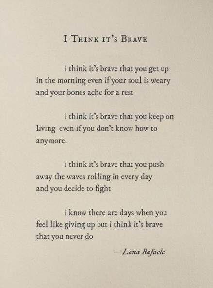 Best quotes sad lost grief Ideas #quotes