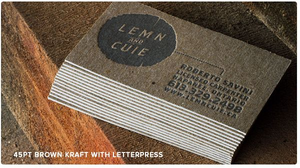 Letterpress business cards letterpress printing by jukeboxprint letterpress business cards letterpress printing by jukeboxprint reheart Images