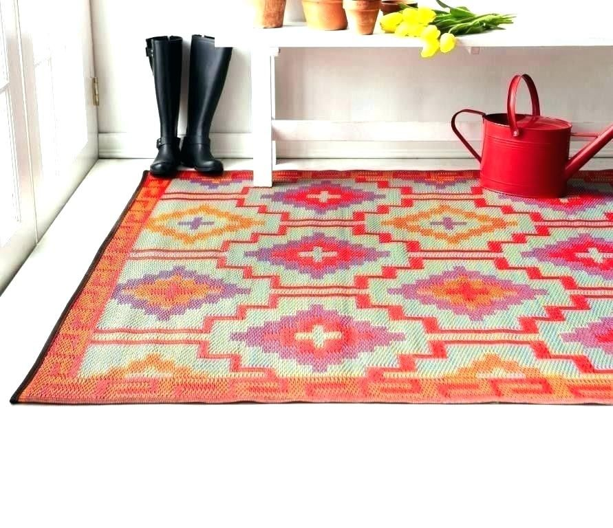 Courageous Outdoor Rugs Target Photos Outdoor Rugs Target For