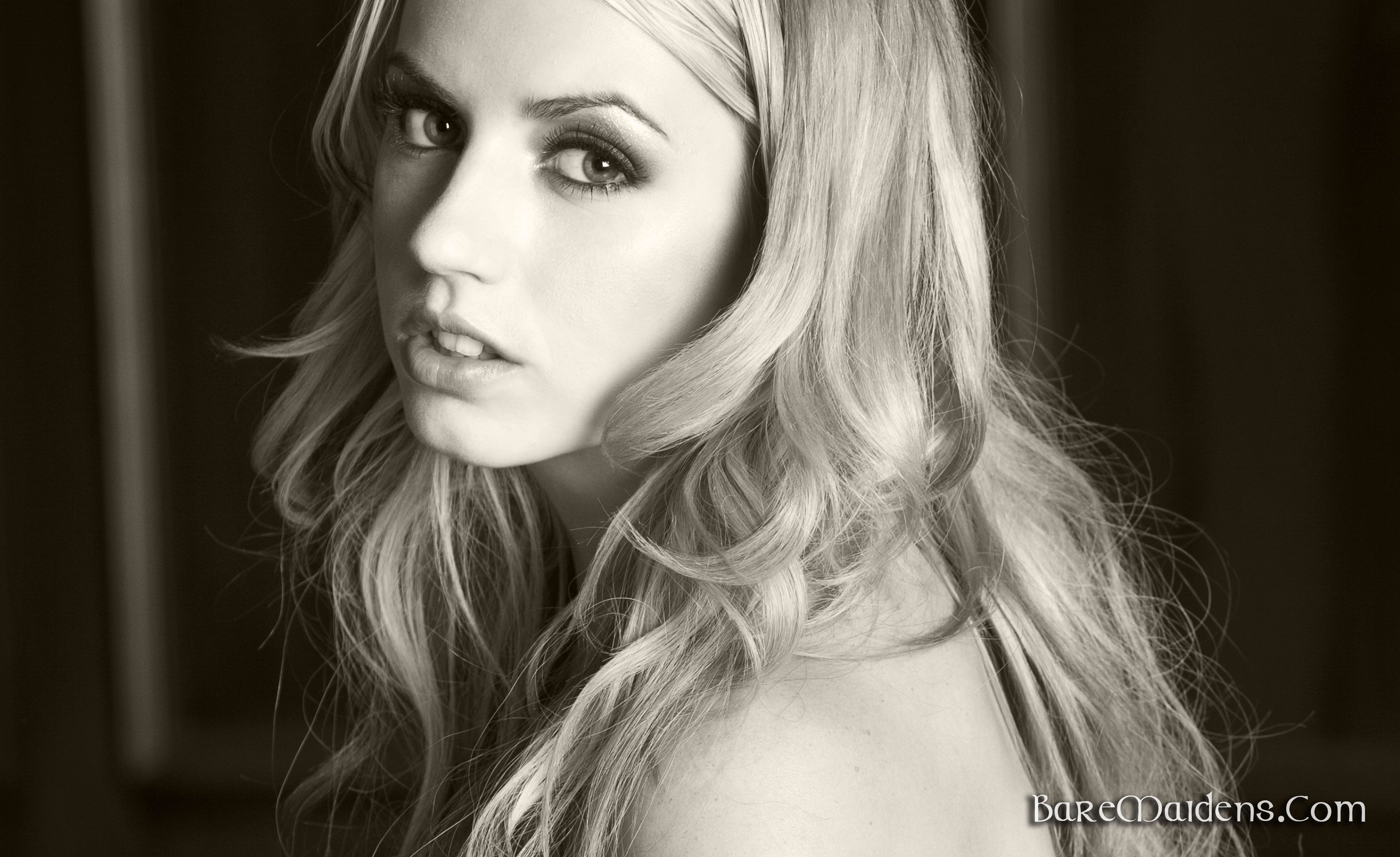 Baremwidends Porn Film Online Free pin on lexi belle