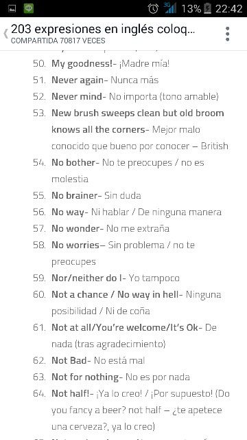 A Fun Resource For Native Spanish Speakers Learning English That Will Help Teach Spanish To Boot Learning Spanish Learn English English Words