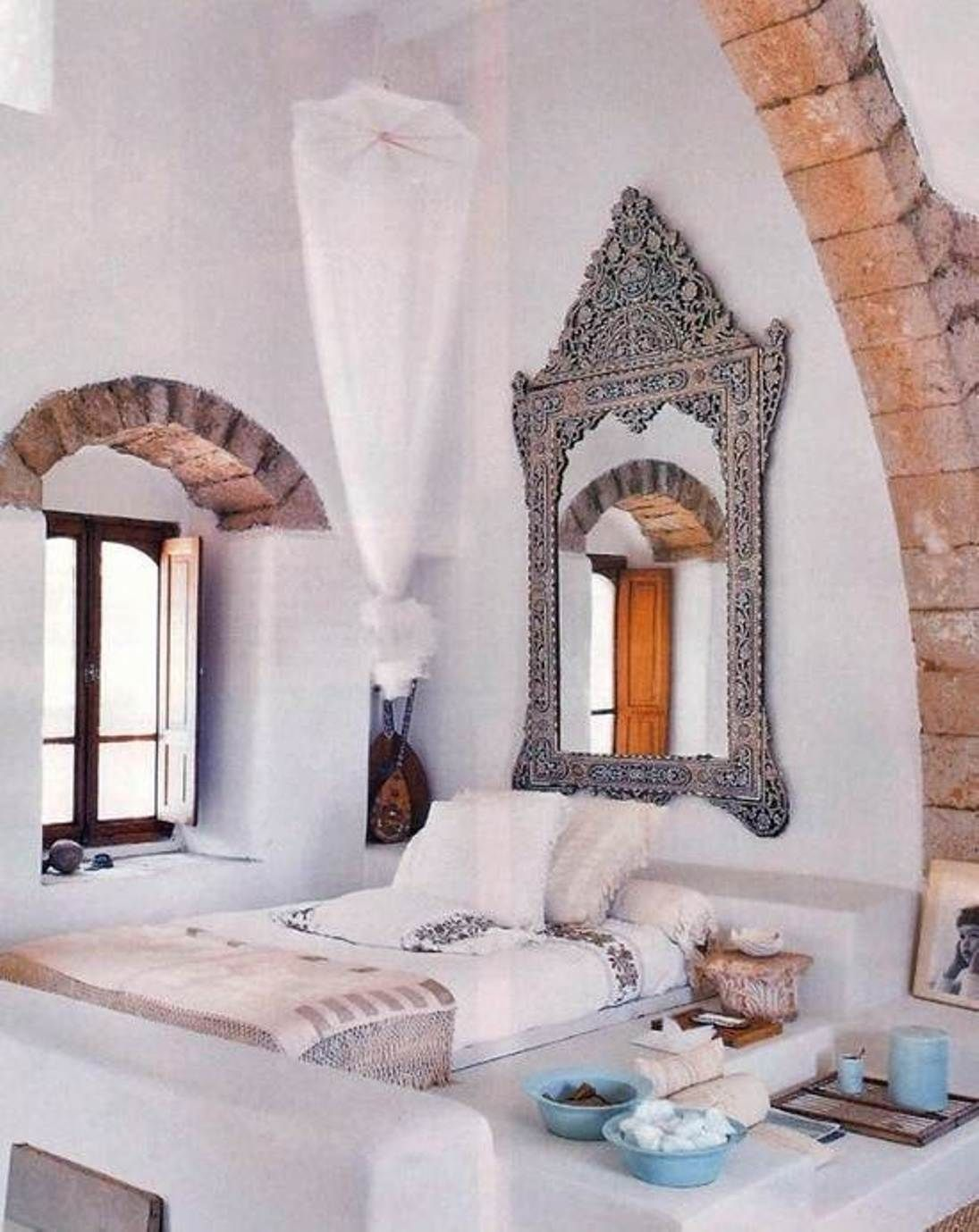 Perfect Moroccan Themed Bedroom Exotic Moroccan Themed Bedroom Ideas Bett