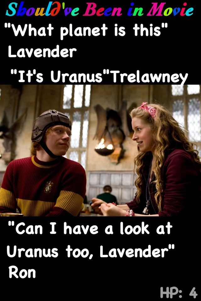 Pin By Kathryn Hampshire On Should Ve Been In Movie Harry Potter Harry Potter Couples Harry Potter Characters Weasley Harry Potter