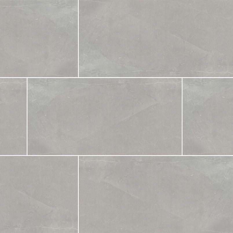 Grey sande Porcelain | Porcelain floor tiles, Tiles ...