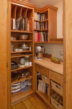 Cheap Backsplash Ideas New House Pantry Laundry Room Pantry