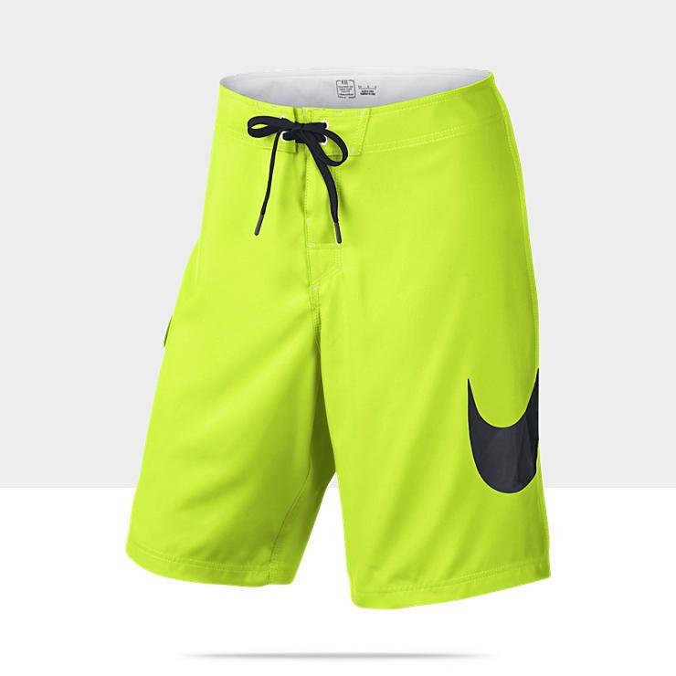74d57c4697 Nike Scout Swoosh 53cm Mens Boardshorts | Id wear it in 2019
