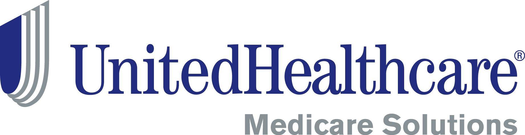 What is Medicare Get Help Understanding Medicare (for
