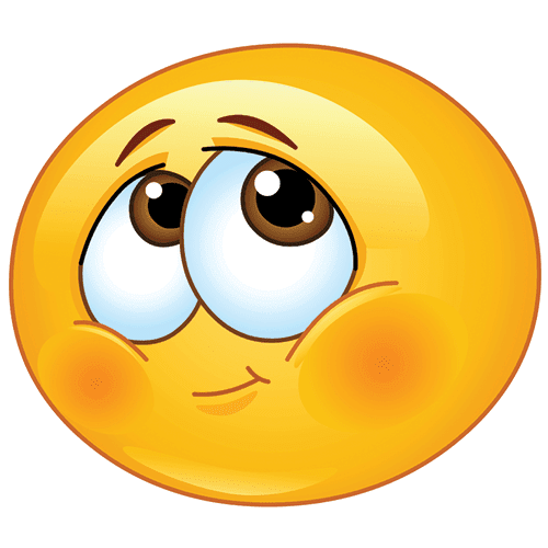Smileys App With 1000 Smileys For Facebook Whatsapp Or Any Other Messenger Emoji Pictures Smiley Emoticon