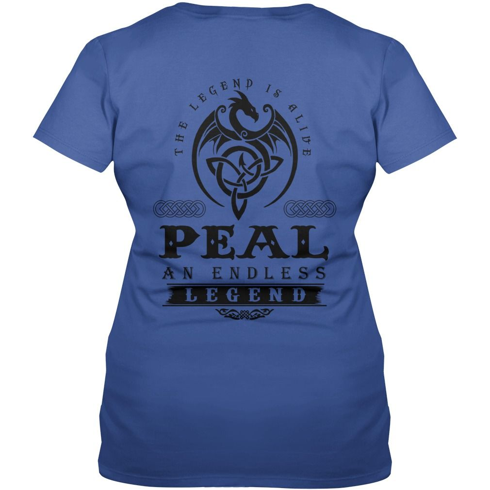 PEAL #gift #ideas #Popular #Everything #Videos #Shop #Animals #pets #Architecture #Art #Cars #motorcycles #Celebrities #DIY #crafts #Design #Education #Entertainment #Food #drink #Gardening #Geek #Hair #beauty #Health #fitness #History #Holidays #events #Home decor #Humor #Illustrations #posters #Kids #parenting #Men #Outdoors #Photography #Products #Quotes #Science #nature #Sports #Tattoos #Technology #Travel #Weddings #Women