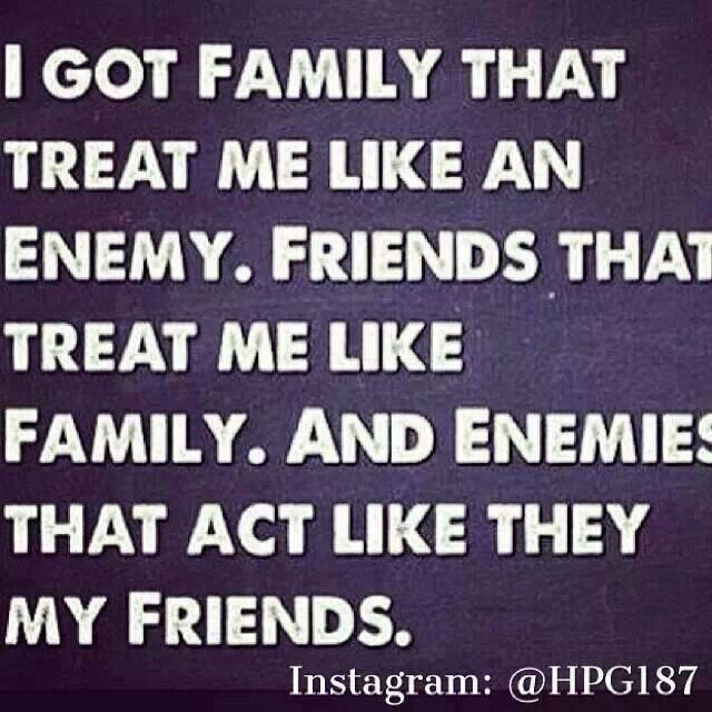 I Laugh With Many But Don T Trust Any Enemies Quotes Bad Quotes False Friends