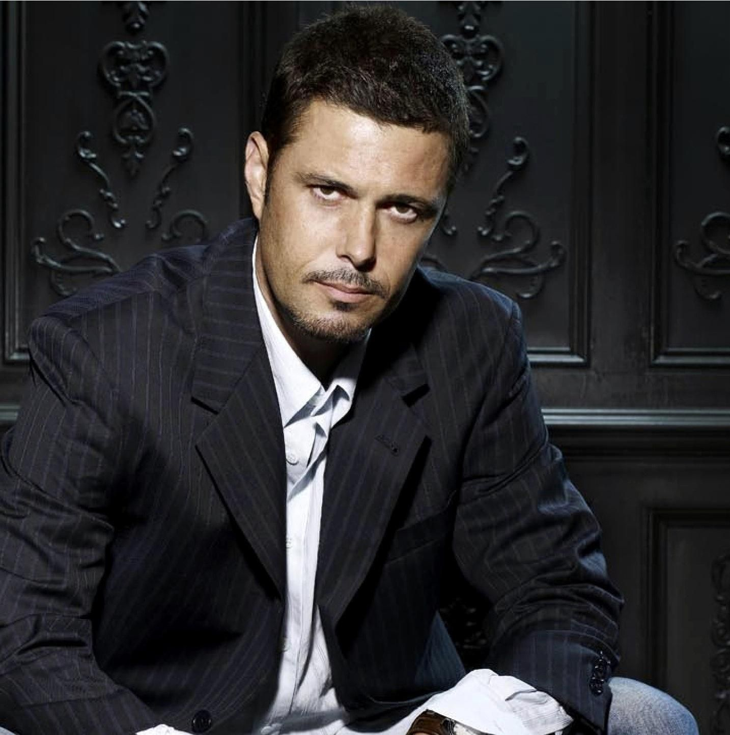 carlos bernard net worth
