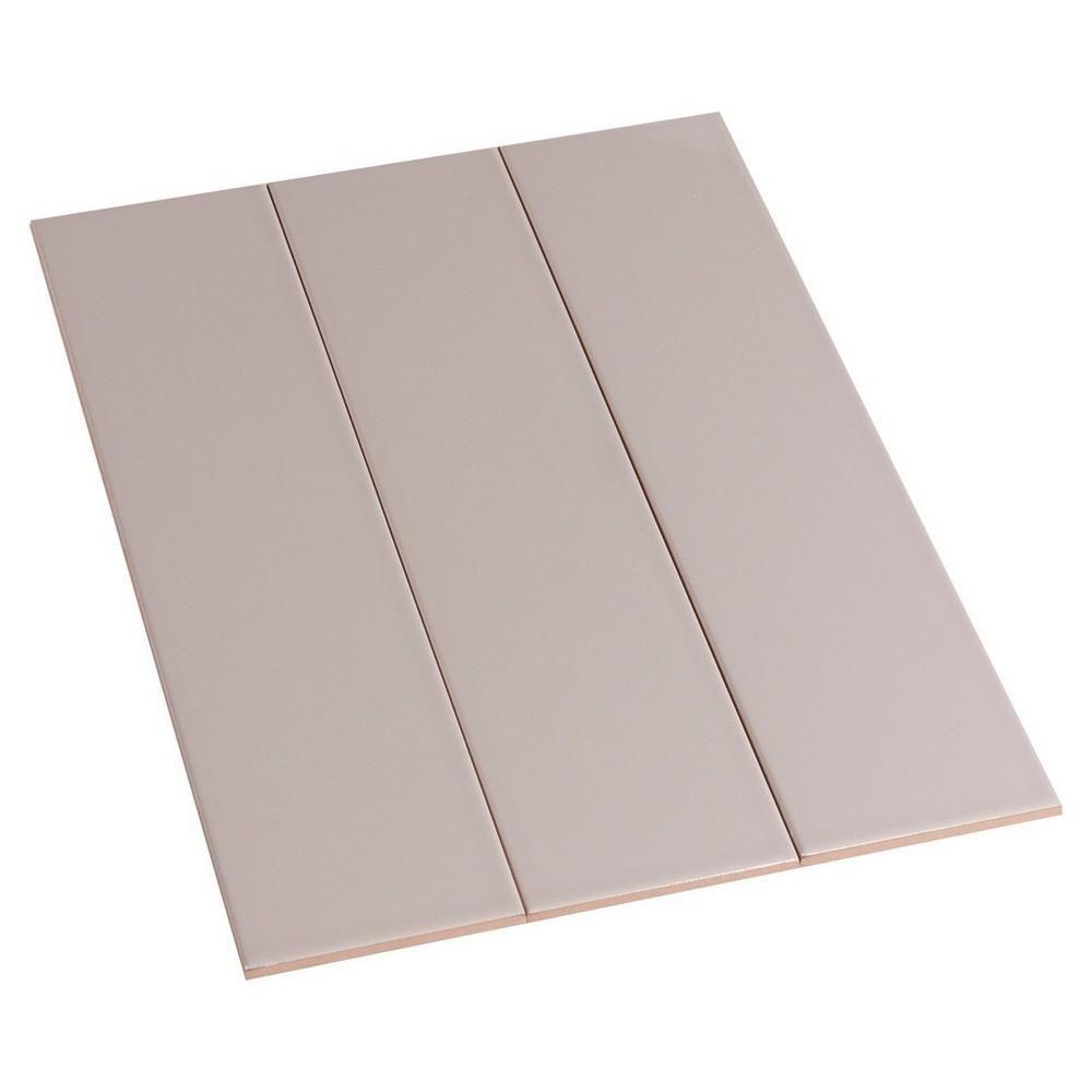 Metro gray glossy ceramic tile ceramic wall tiles wall tiles metro gray glossy ceramic tile dailygadgetfo Choice Image
