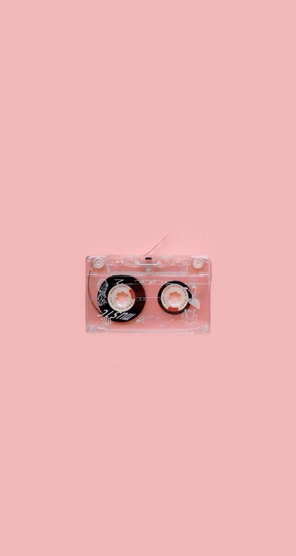 Wallpaper   phone wallpaper in 2019   Music wallpaper