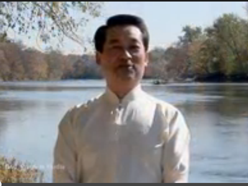 Master Christopher Pei with Tai Chi for Beginners.  A full 1.5 hours of free training for beginners. Definitely want to bookmark this page.  http://wp.me/p2RMNd-iD