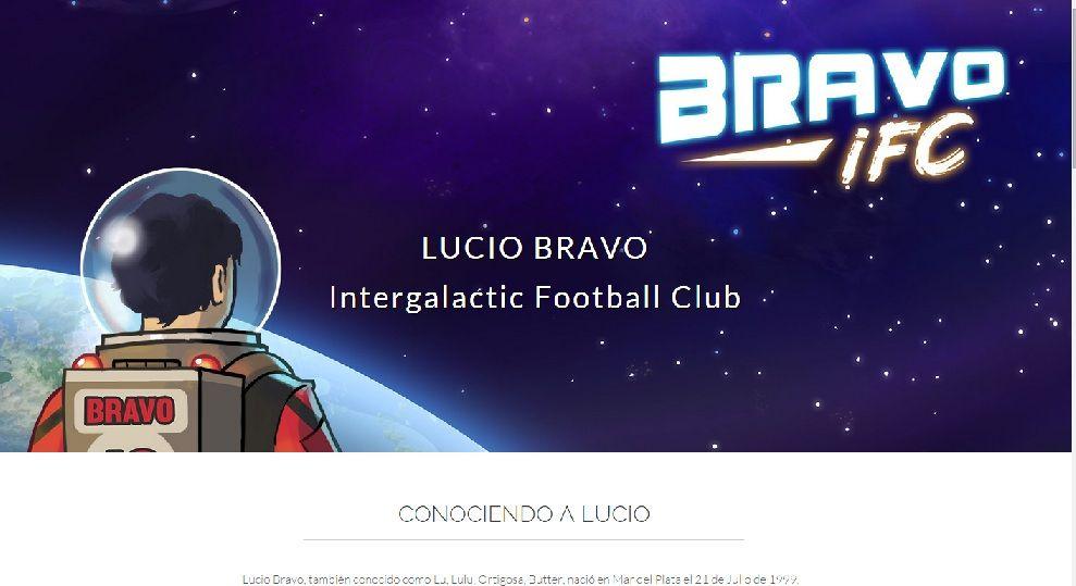 Invitan a descargar videojuego para ayudar a nene internado en el Hospital Italiano