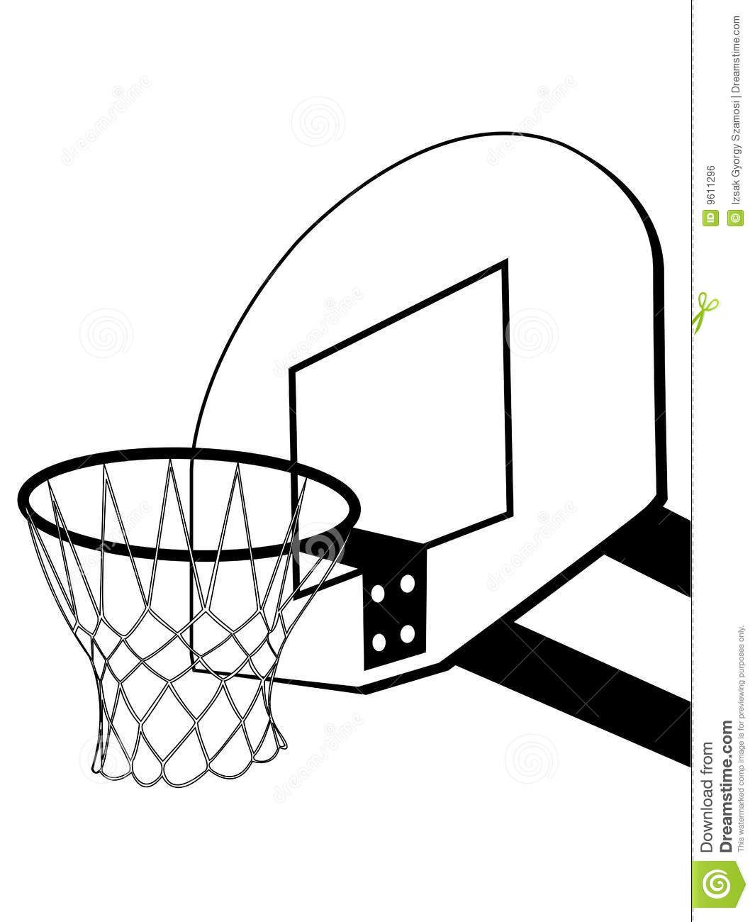 Basketball Hoop Decals Google Search Basketball Backboard Basketball Hoop Ohio State Basketball