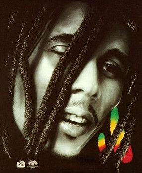Free Bob Marley Phone Wallpaper By Mops801 Bob Marley Art Bob Marley Marley Family