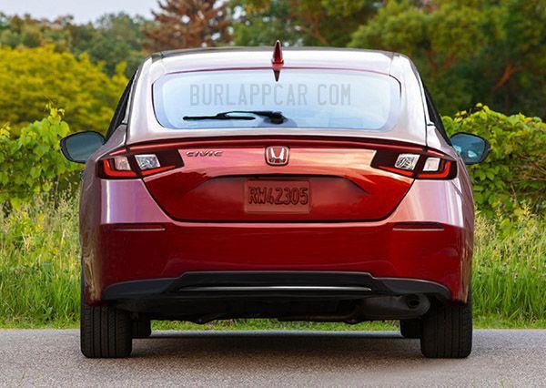 2022 Honda Civic Video Civic Hatchback Honda Civic Hatchback Honda Civic