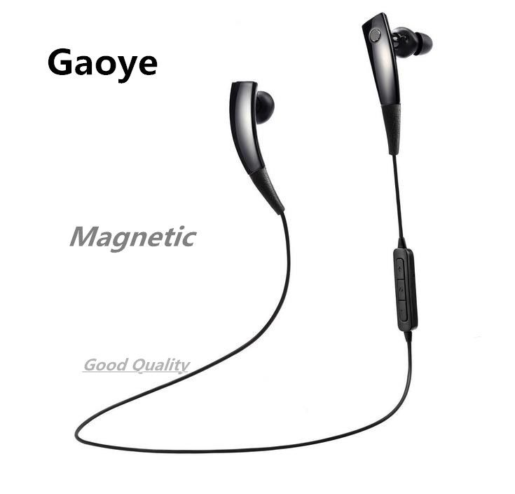 Cheap headphone mix, Buy Quality headphone manufacture directly from China headphones for ipod shuffle Suppliers:        Nice Items