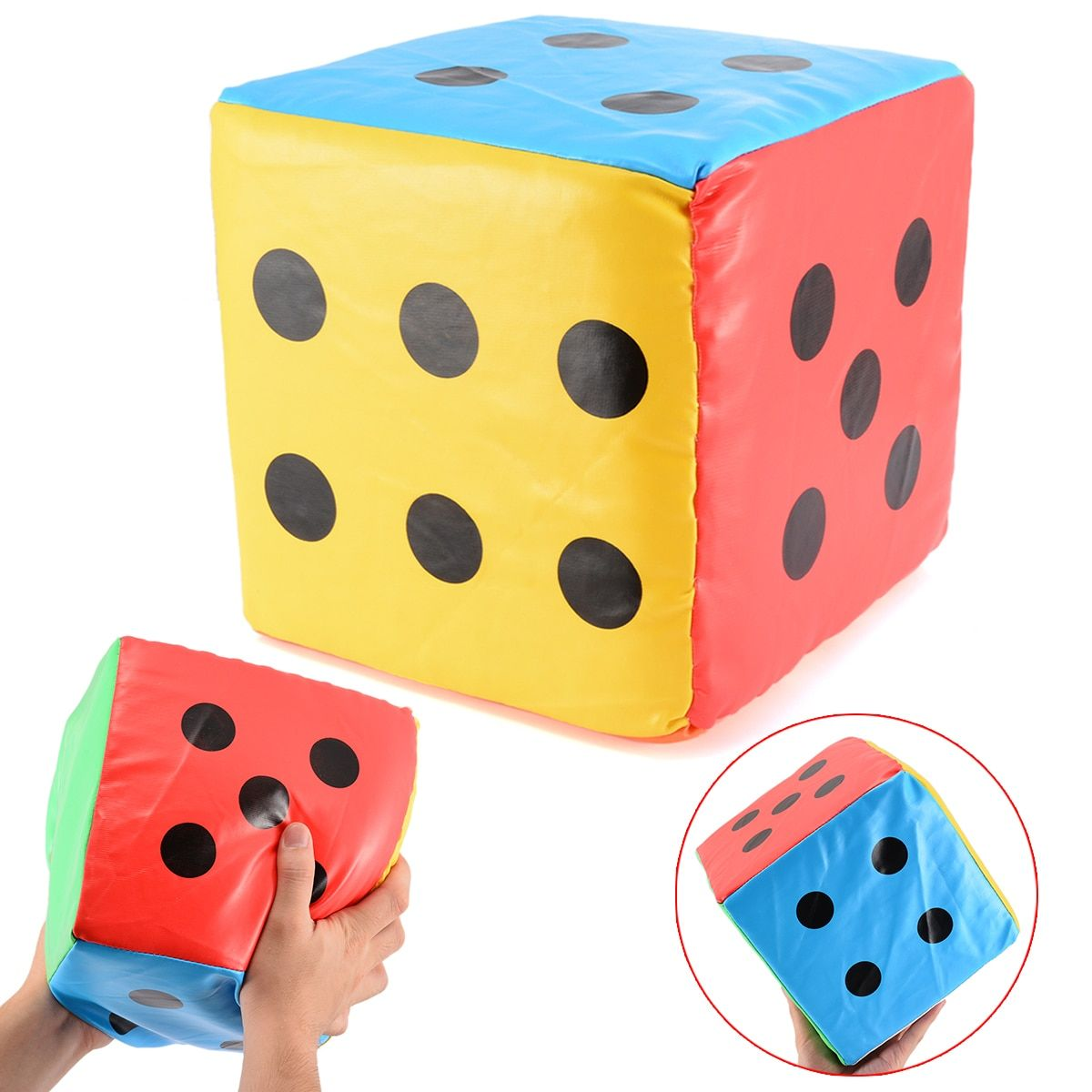 39+ How to play dice game chinese info