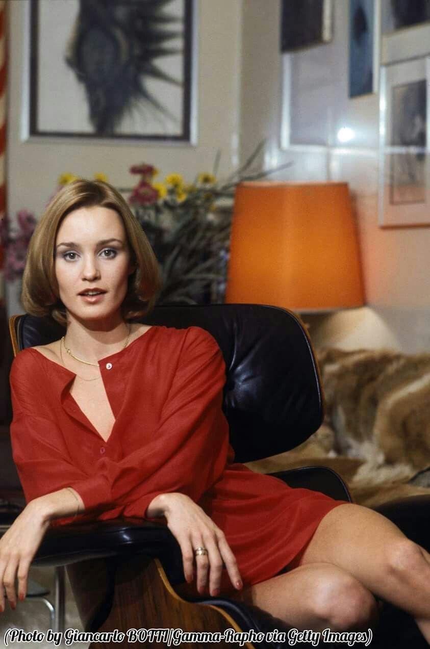 Jessica 1970   Jessica lange. Celebrities female. Actresses