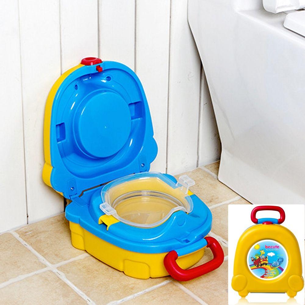 Baby S Travel Portable Potty Travel Potty Portable Potty Travel Potty Chair