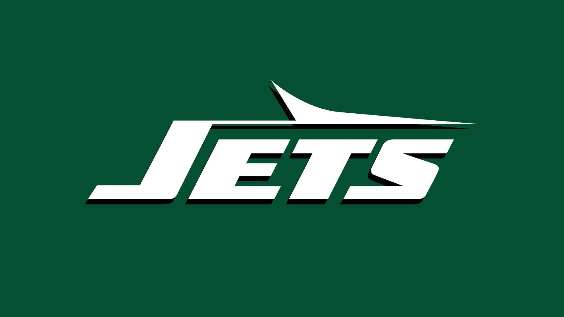 Wallpaper Desktop New York Jets Hd New York Jets Football New