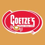 """Do you remember those delicious chewy caramels with the cream center from your childhood? The sweet treat that won't melt in the heat, Goetze's caramels are perfect for your summer adventures! From summer camp, to road trips, and the beach, Goetze's caramels have been a part of sweet memories for generations. Still nut free and made in America. """"Goetze some"""" today — they're the perfect treat to share with friends and family."""