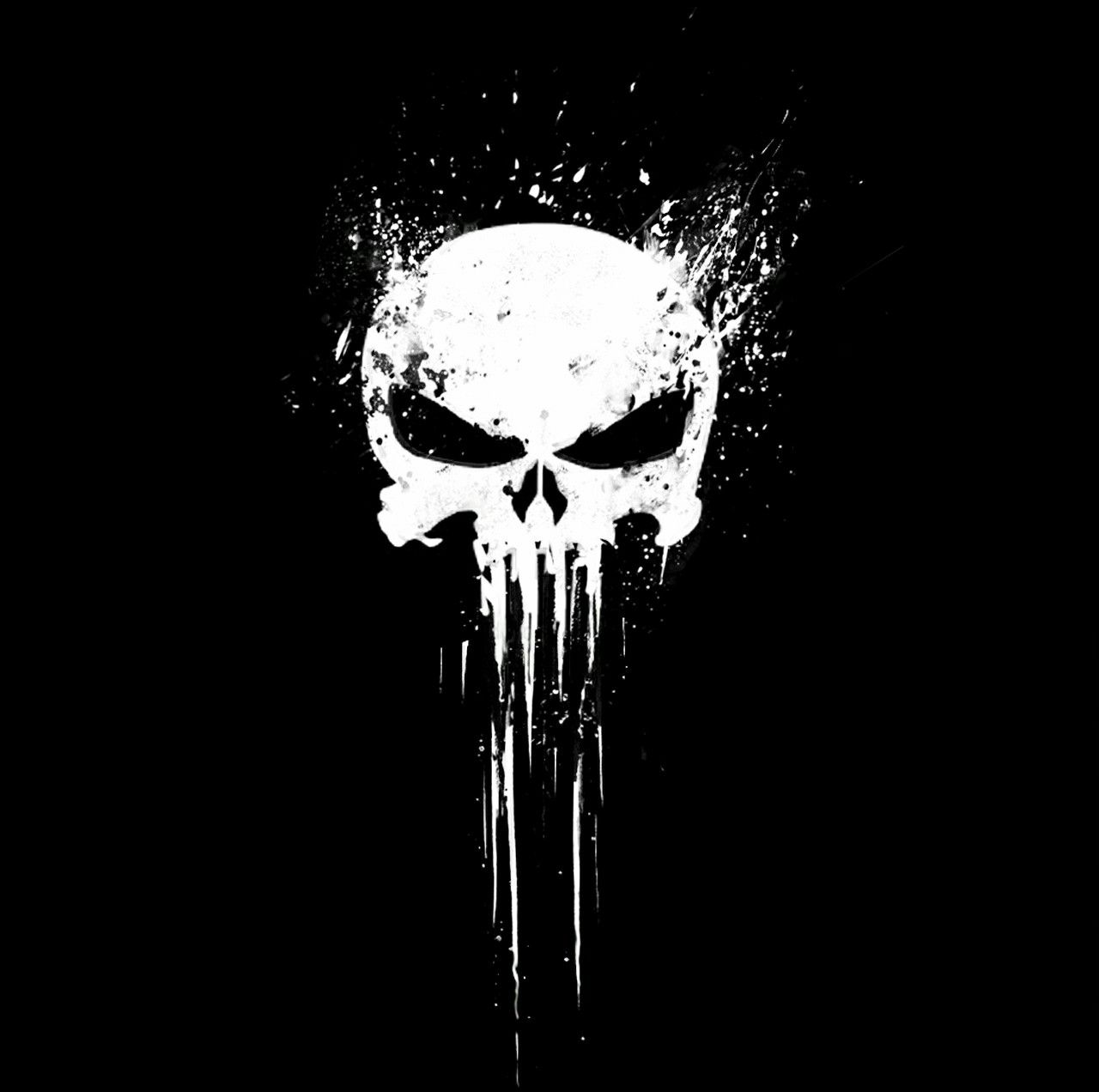Pin by Sajid Mahmud on Dark (With images) Punisher