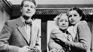 Hitchcock's The Lady Vanishes 1938 - Pesquisa Google