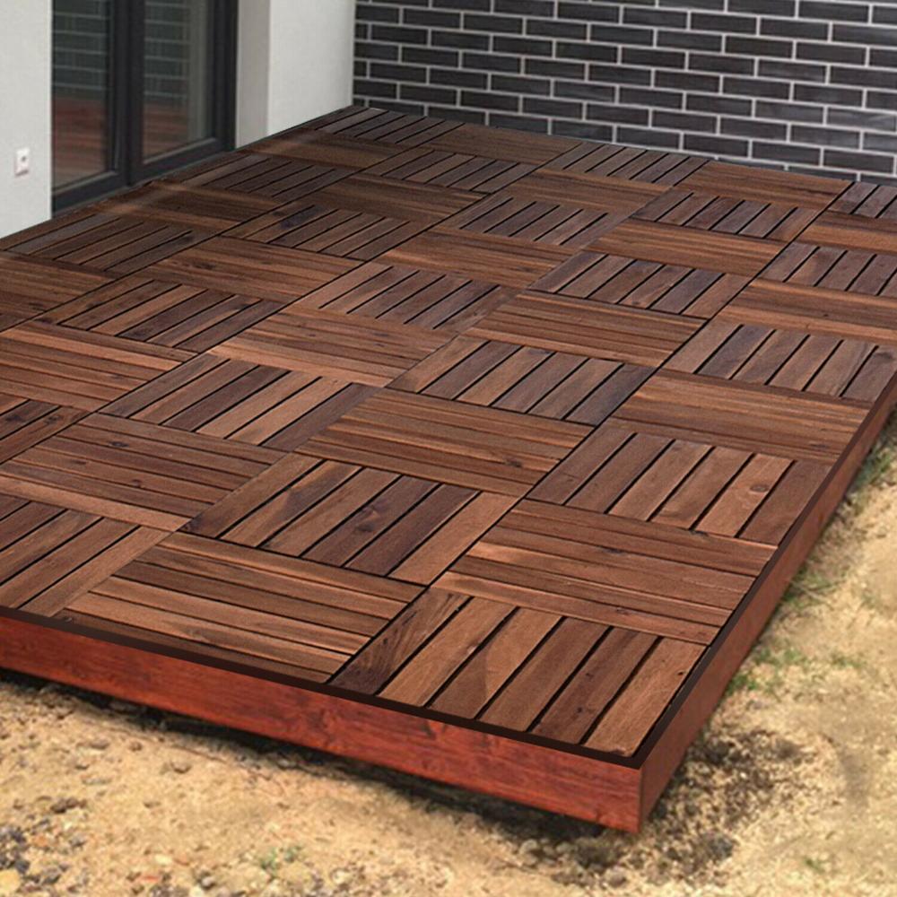 Pin on Backyard projects