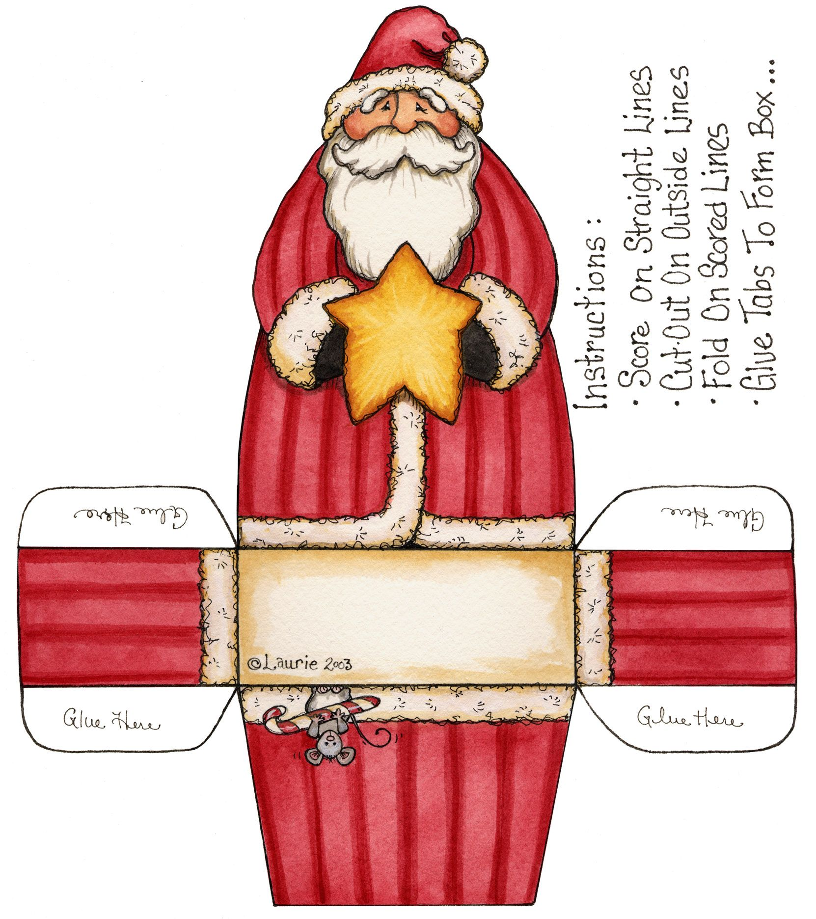Christmas paper to print pin it 1 like image paper crafts christmas paper to print pin it 1 like image jeuxipadfo Images