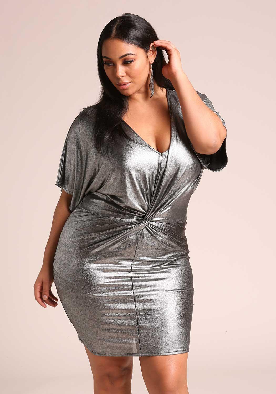Plus Size Outfits Plus Size Bodycon Dresses Plus Size Dresses [ 1500 x 1050 Pixel ]