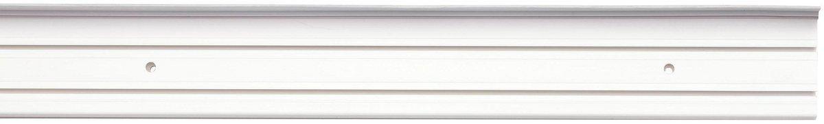 Vorhangschiene 2 Läufig : vorhangschiene sam 2 l ufig wunschma l nge vorhangschiene wolle kaufen und w nsche ~ A.2002-acura-tl-radio.info Haus und Dekorationen