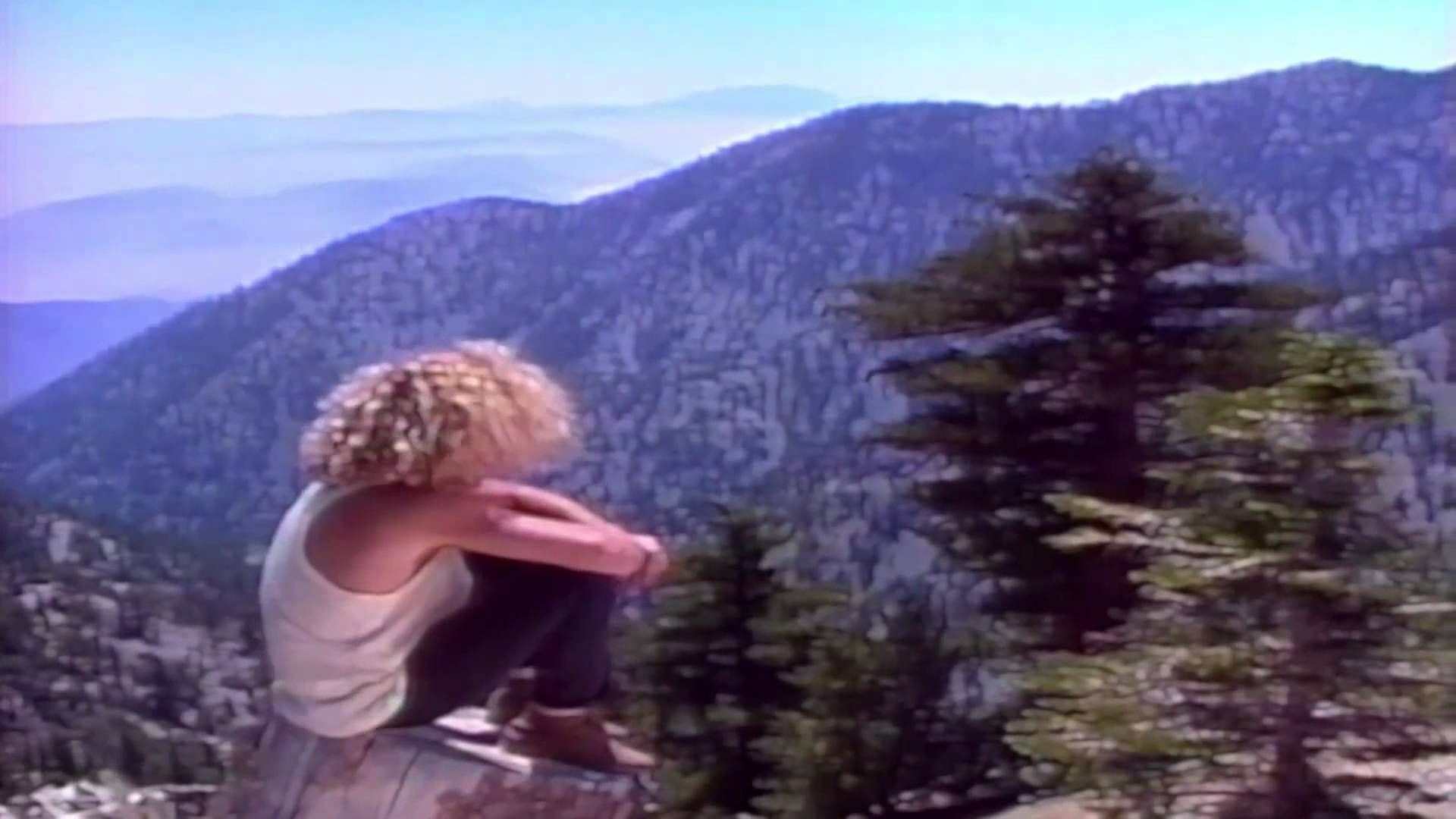 Van Halen Jamie S Cryin Official Music Video With Images Van Halen Van Halen Videos Youtube Videos Music