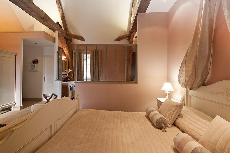 Chambres d\u0027hôtes et gite La Jasoupe à Beaune - Meubles Interior\u0027s
