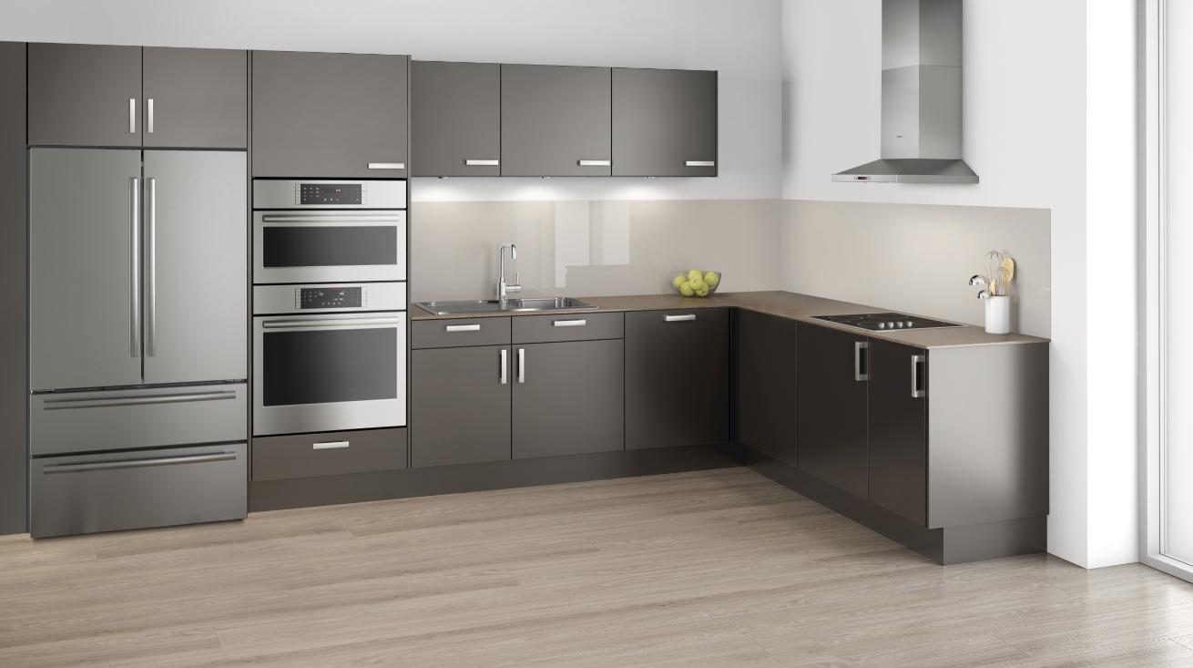 Bosch Appliances In 2020 Kitchen Plans Kitchen Design Kitchen