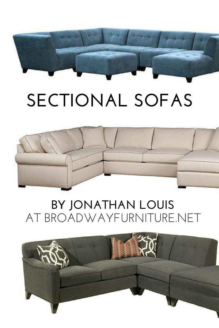 of couches house beautiful large and inspirational sofa big couch design modern sofas sectional ideas