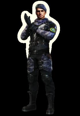 Fortnite Sk Scar L Png Image Purepng Free Transparent Cc0 Png Image Library Menina Ninja Papeis De Parede De Jogos Jogos Free