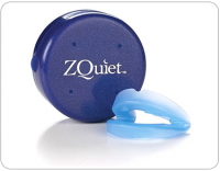 Good Morning Snore Solution Mouthpiece Reviewed Get The Full Scoop Cure For Sleep Apnea Snoring Cure Snoring Remedies