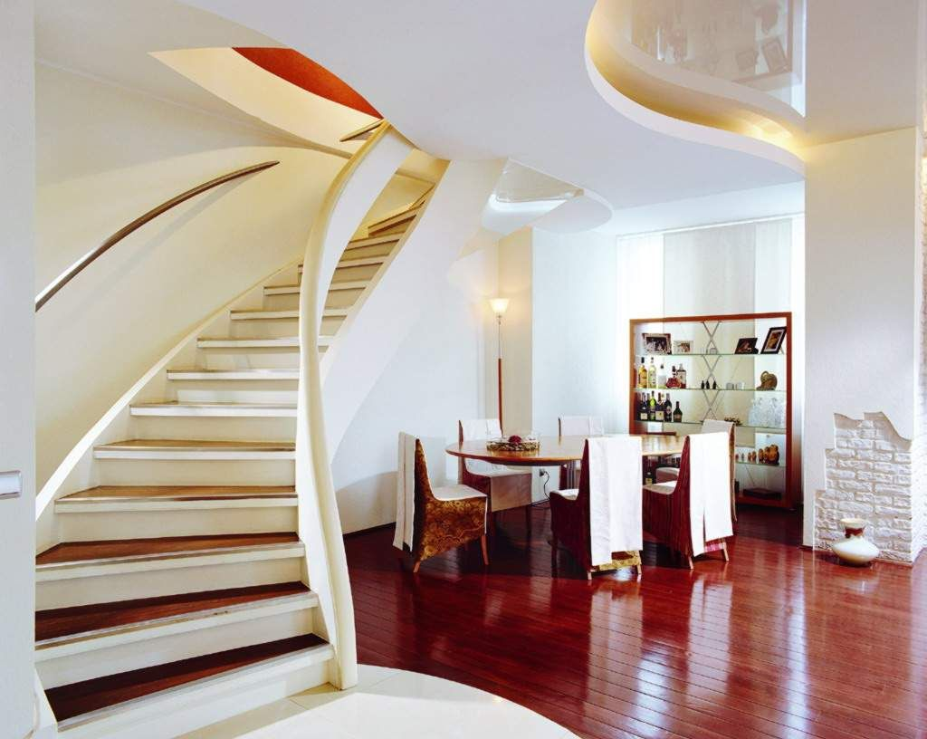 Best interior design house india home and style also room rh za pinterest