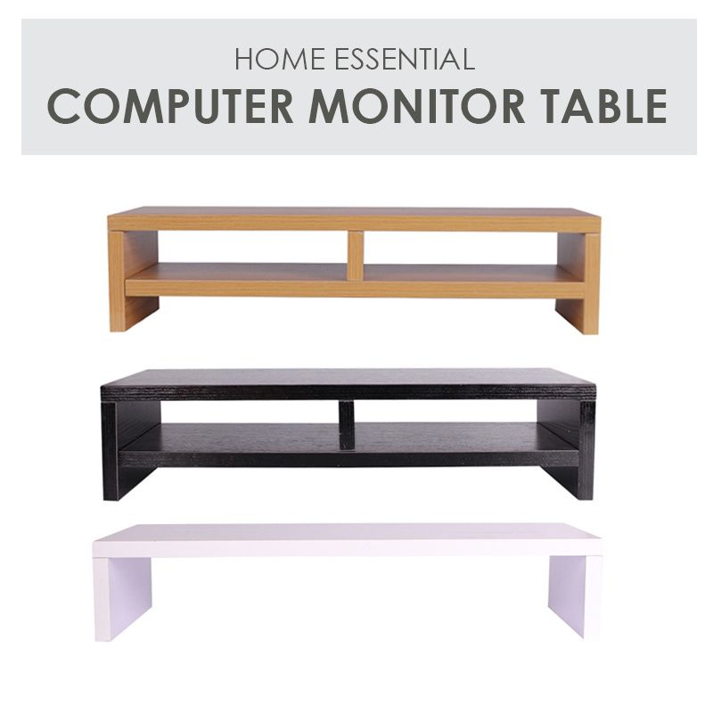 sol home cart coupon friendly computer standing table computer