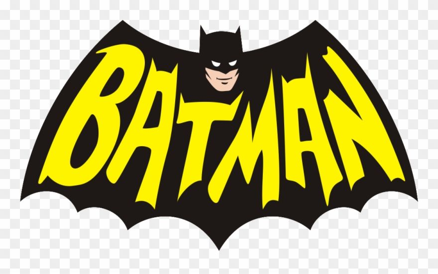 Pin By William Tackett On Batman The Early Years Batman Logo Batman Batman And Robin