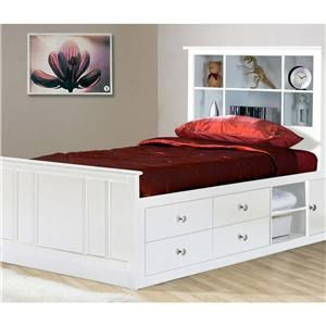Beds Store Walker S Furniture Spokane Kennewick Tri Cities