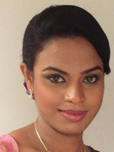 sri lanka marriage proposals brides with photos - Google
