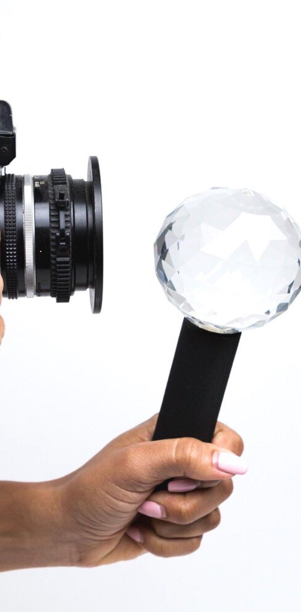 #prismlensfx #orbprism #photographyeveryday #filmmakers #filmphotography #photographer