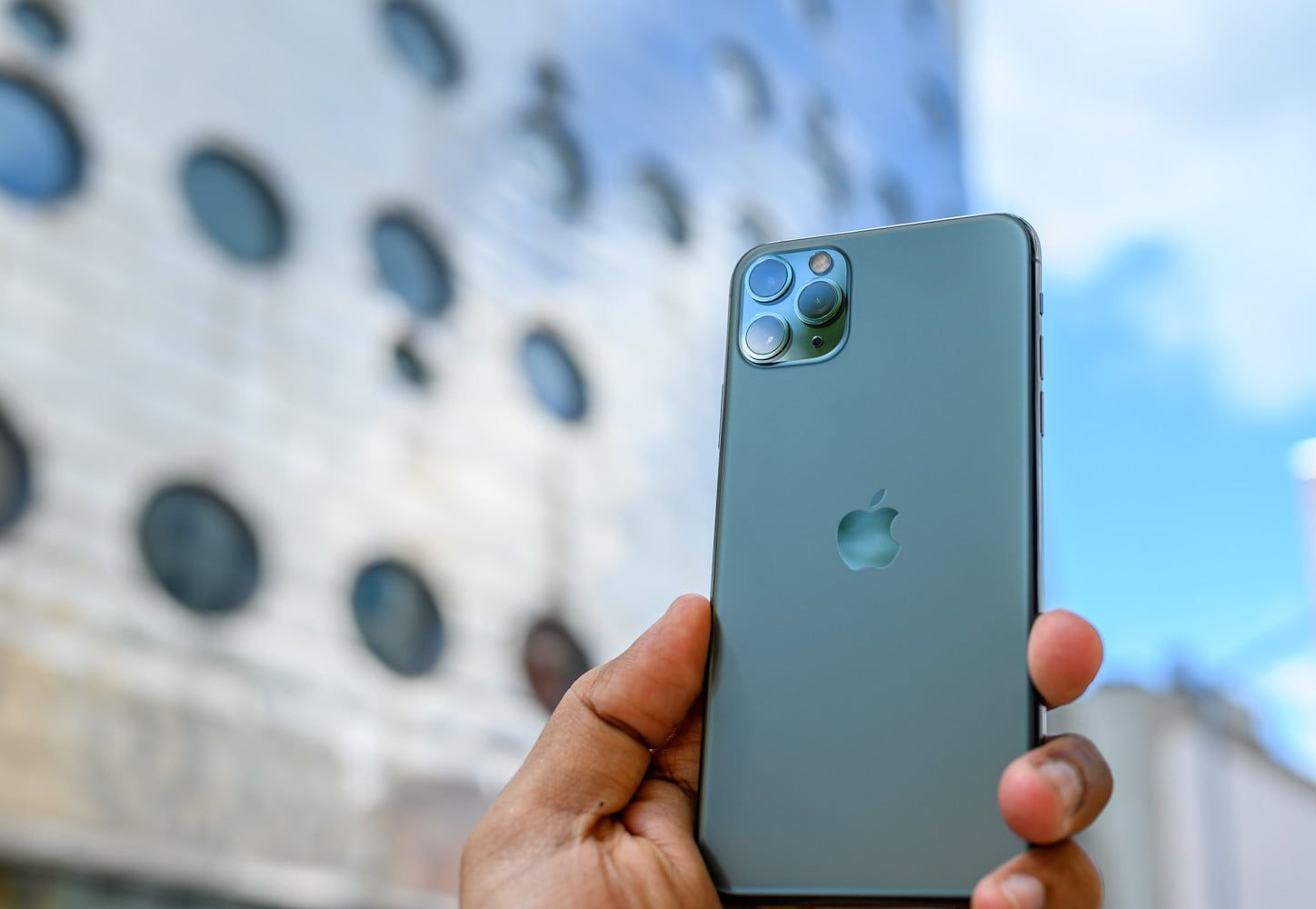 Pin On Iphone 11 Free Giveaway 2020