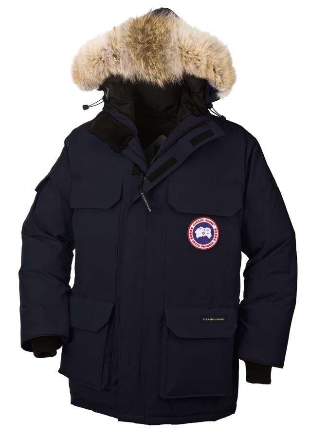 Canada Goose Parka Sizing | Canada Goose Clearance Womens
